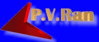 P.V.Ran