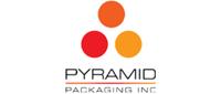 Skin Packaging Film & Boards