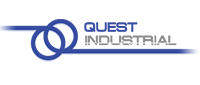quest pro pick pack automated packaging systems