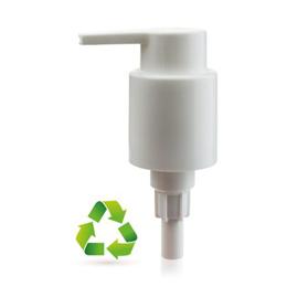 1ml-Lotion Pump-Twist Lock