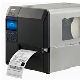 SATO CL4NX RFID Printer