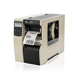 Zebra Printer Xi4 Series