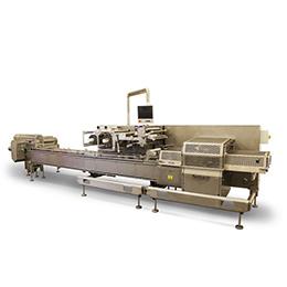 HC65 – High Care Machine