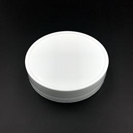 48-400 Spice Cap