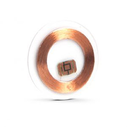 rfid low frequency tags