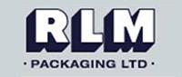 RLM packaging
