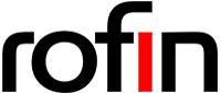 ROFIN-BAASEL Lasertech GmbH & Co. KG