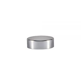 Aluminium Sheathed Jar Cap