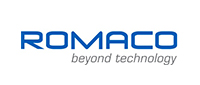PTT Series from Romaco Promatic