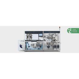 Romaco Noack NBP 950 Blister Machine