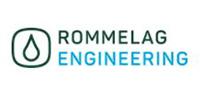 THE ROMMELAG PHARMA PLATFORM: ASEPTIC FILLING 4.0