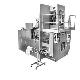 BFS - ADVANCED ASEPTIC PROCESSING