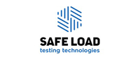 Safe Load Testing Technologies