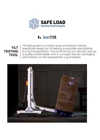 SAFE-LOAD-TT-innTilt-family