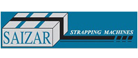 Saizar Strapping Machines