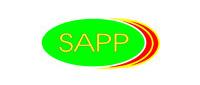 SAPP Paper Techniq