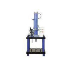 Paper Plates Machine  sc 1 st  Packaging and Labelling & Pneumatic Paper Plates Forming Machines | Paper Plates Machine