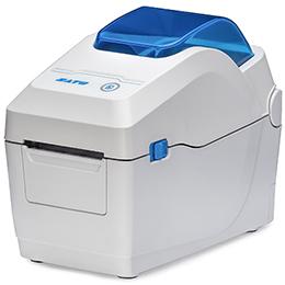ws2 series-2 desktop printer