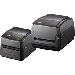 ws4 series desktop printers