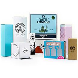spirits-gift packaging