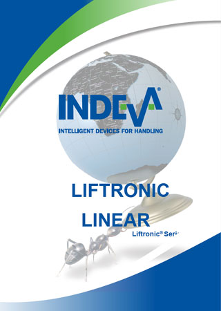 Liftronic Linear