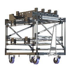 KIT Trolleys