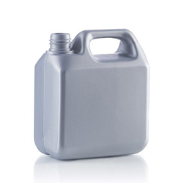 1 liter can