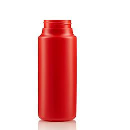 1 liter spice box