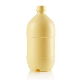 2-5 liter bomb canister