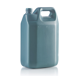 2-5 liter can