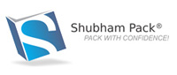 Shubham Packaging Machinery Pvt. Ltd.