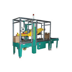 Protective Packaging Systems