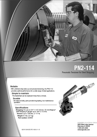 PN2-114