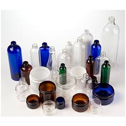 Bottles & Jars for Online Purchase