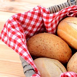 Baking bags