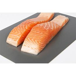 Earthboard Salmon Boards