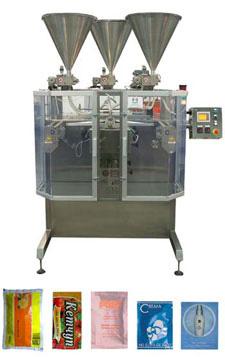 SMT 300 liquid version