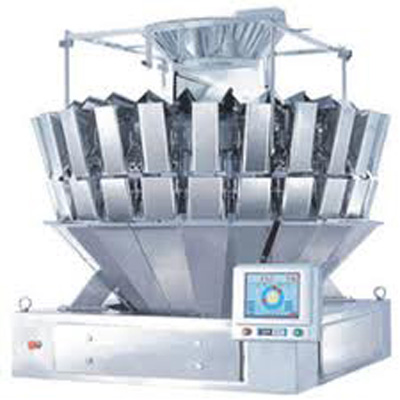 Dosing & Counting Systems