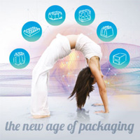The New Age of Packaging: Discover IT at ALL4PACK!