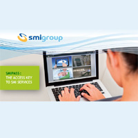 SMIPASS: the access key to SMI services