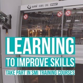 Learning to Improve Skills