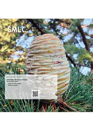 SMLC - Lebanon