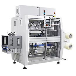 HA 25 - Automatic handle applicators