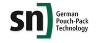 SN GERMAN POUCH PACK TECHNOLOGY