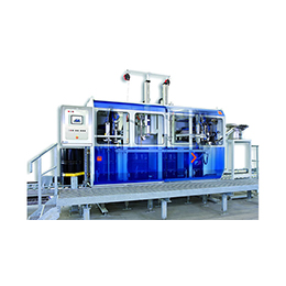 ADVANCED LINE FULLY AUTOMATIC FILLING SINGLE DRUMS