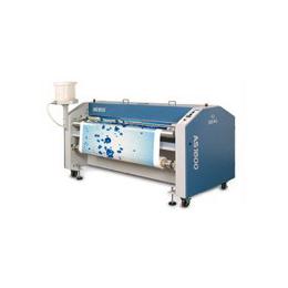 AquaSeal 1600