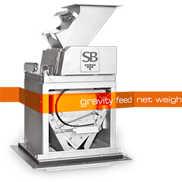 HIGH-PERFORMANCE NET WEIGHERS WITH HIGHEST WEIGHING ACCURACY