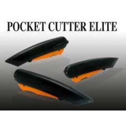 Pocket Cutter Elite