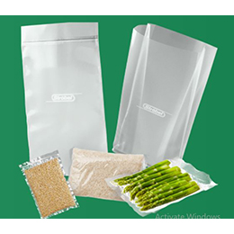PEBAGS & POUCHES