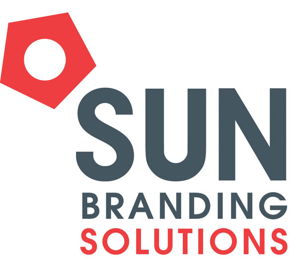 Sun Branding Solutions